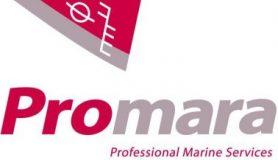 Promara